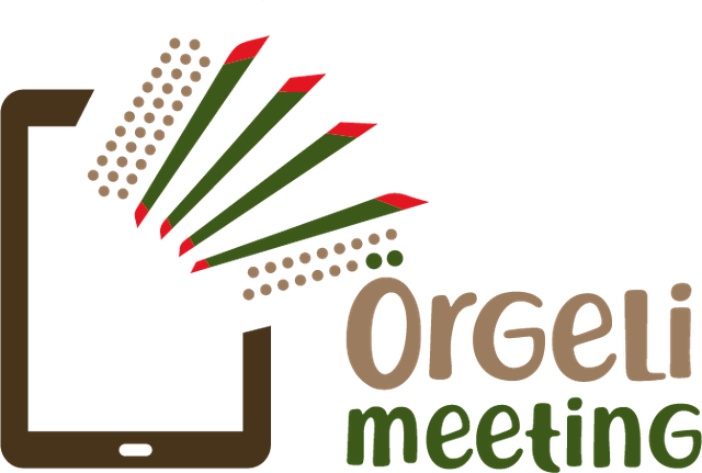 Logo Örgeli-Meeting